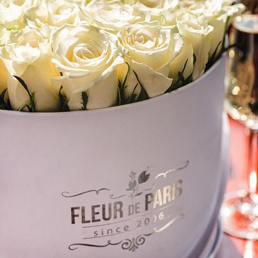 47a2ab039dc9 Fleur de Paris   Bem-Vindo   A Felicidade sai da caixa