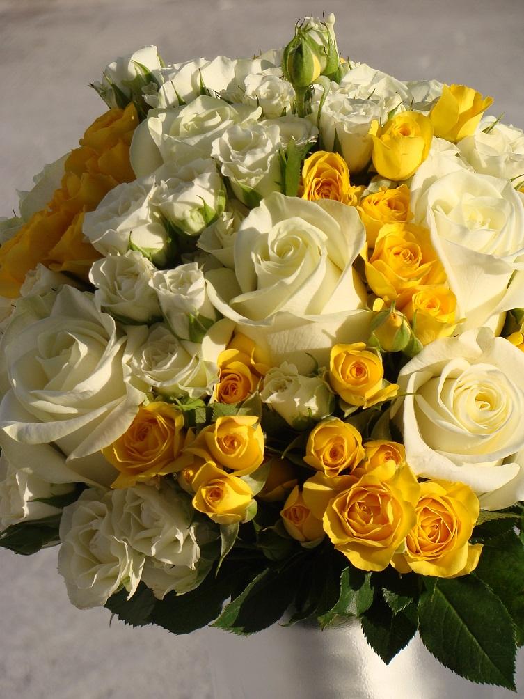 GF-Bouquet de Noiva (58) – Cópia